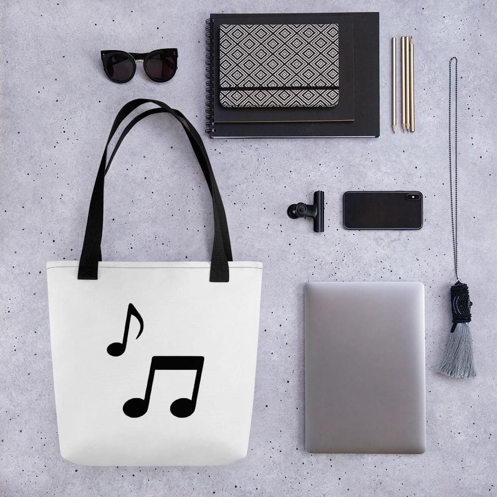 Accessoires Jouli Shops